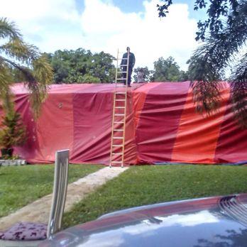 Ehrlich Pest Control 28 Photos Amp 16 Reviews Pest
