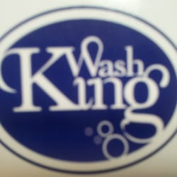 Photo Of Wash King Portsmouth Va United States