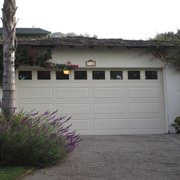 Exceptionnel ... Photo Of Santa Barbara Overhead Door   Santa Barbara, CA, United States  ...