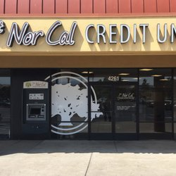 1st Northern California Credit Union Banks Credit Unions 4261