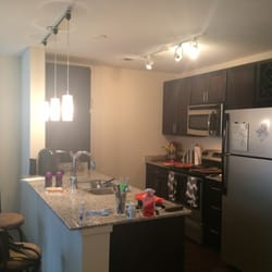 Photo Of Avellan Springs Apartments Morrisville Nc United States