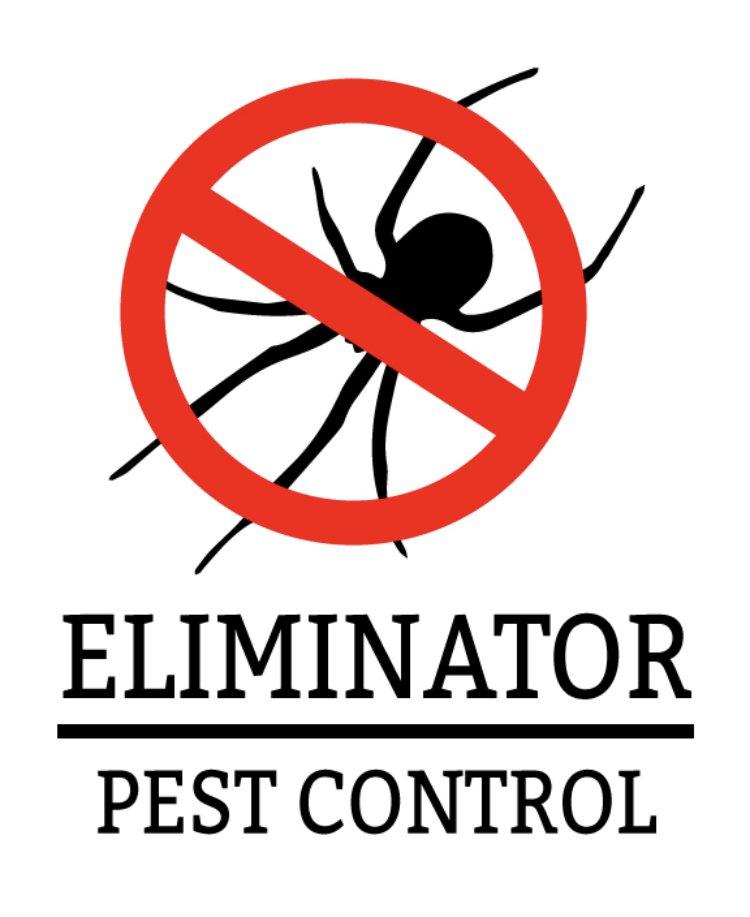 Eliminator Pest Control: 13078 Rte 9N, Jay, NY