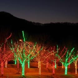 Photo Of Holiday Light Pros   Asheville, NC, United States