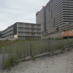 ... Atlantic City Hotels On Beach Stop Complaining About Jersey Shore Hotel  Prices Crowded City Beach Crowded