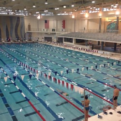 Woodrow Wilson Aquatic Center 11 Photos 82 Reviews Swimming Pools 4551 Fort Dr Nw