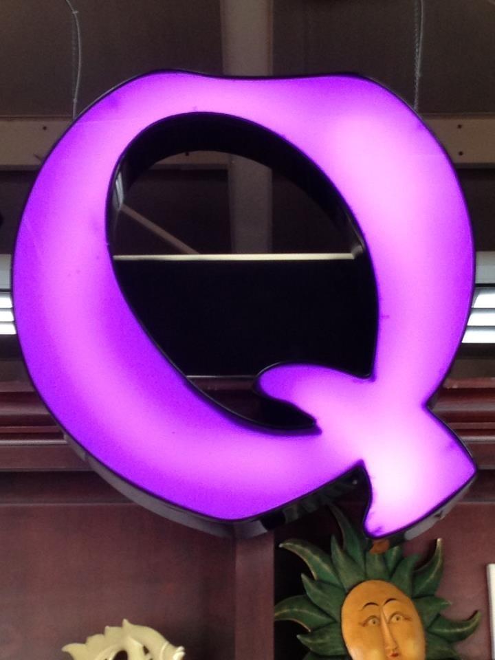 Q Tan: 503 Stanley K Tanger Blvd, Locust Grove, GA