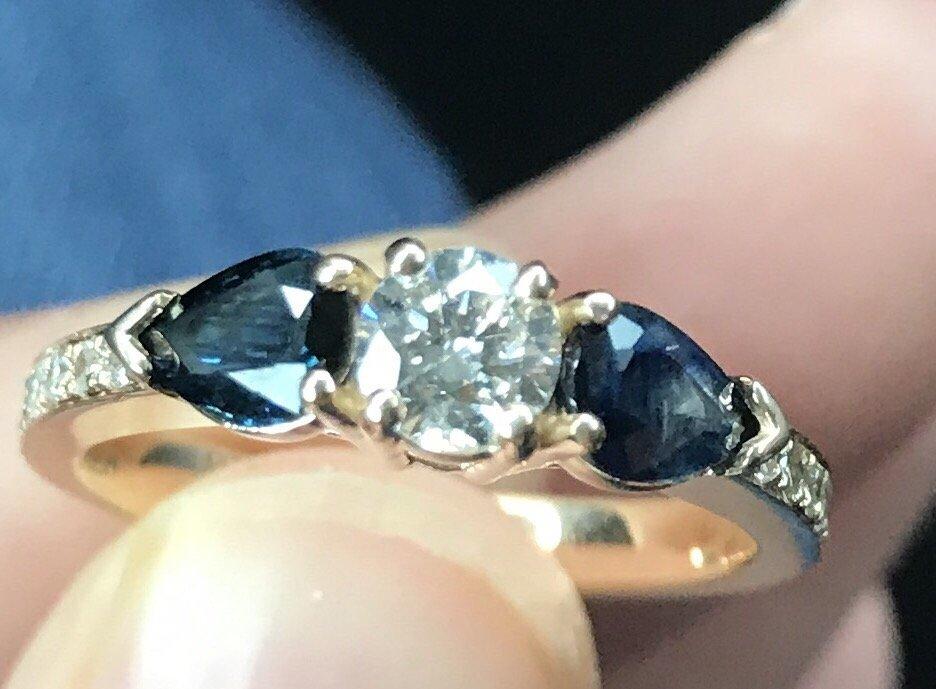 Bartolo's Jewelry Design & Repair