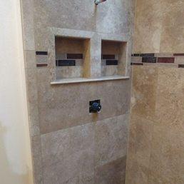 Olmos Construction Remodeling Contractors Bend OR Phone - Bathroom remodel bend oregon