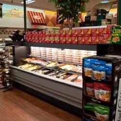 Netcost Supermarket Staten Island