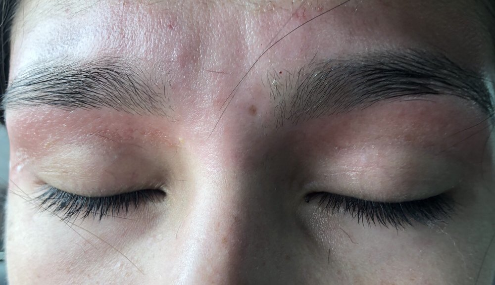 Brow Spa: 10 Lincoln Hwy, Fairview Heights, IL