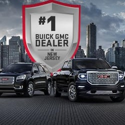 Gmc Dealers Nj >> Freehold Buick Gmc 19 Reviews Car Dealers 4404 Rte 9 S
