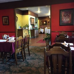 Corona Restaurant 10 Reviews Mexican 14340 E Hwy 12 Rogers Ar Phone Number Menu Last Updated December 11 2018 Yelp