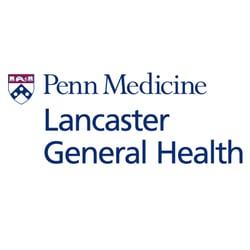 Lancaster General Health Suburban Pavilion - Medical Centers