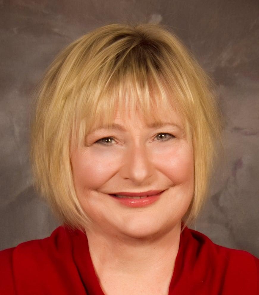 Patty Stearns: 958 G St, Arcata, CA