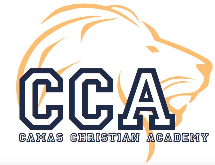 Camas Christian Academy: 717 SE Everett Rd, Camas, WA