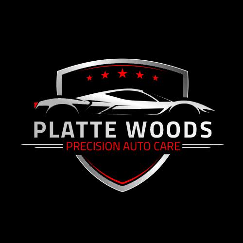 Platte Woods Precision Auto Care: 7519 NW Prairie View Rd, Kansas City, MO