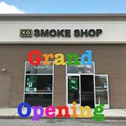 Xo Smoke Shop - Vape Shops - 1000 Easton Rd, Wyncote, PA