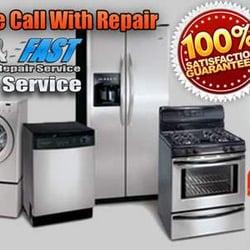 Aaa Appliance Repair Appliances Amp Repair 11765 Se 66th