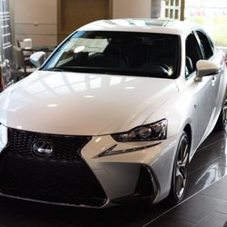 Photo Of Scanlon Lexus Of Fort Myers   Fort Myers, FL, United States ...