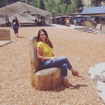 Lee Canyon - Temp. CLOSED - 330 Photos & 150 Reviews - Ski Resorts - 6725 Lee Canyon Rd, Las ...