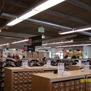 new balance factory store san diego