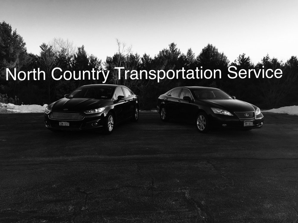 North Country Transportation Services: 6145A Meadow Wood Dr, Fort Drum, NY