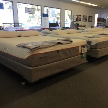 photo of ortho mattress cerritos ca united states - Ortho Mattress