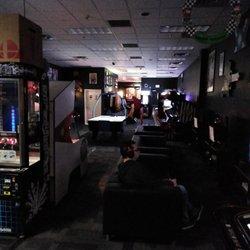 Game Nest Arcade - (New) 119 Photos & 157 Reviews - Arcades