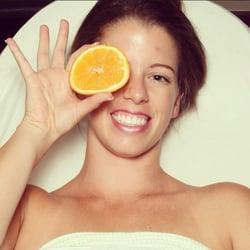 Naked spa facial in plantation fl