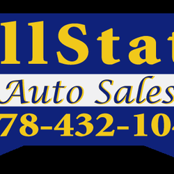 Highest Rated Used Car Dealers