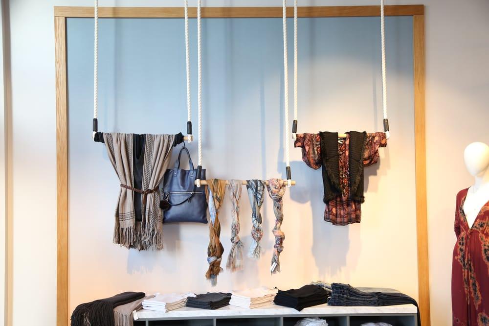 The Closet Sharon Segal Nina Segal: 160 Promenade Way, Westlake Village, CA