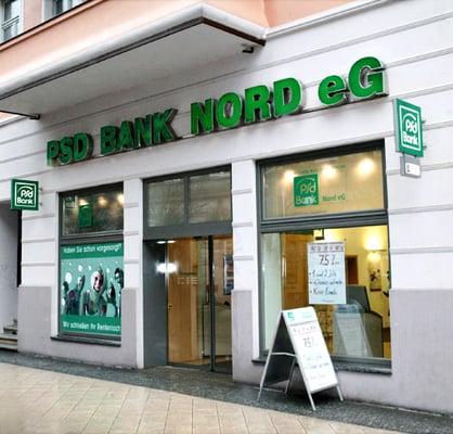 psd bank köln verlosung