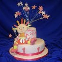Creative Cakes Supplies Food Delivery 379 Clarkston Road