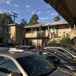 Photo Of Nite Inn Studio City Ca United States Rooms
