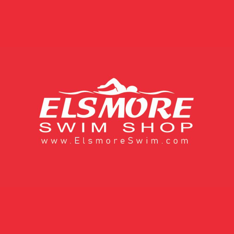 Elsmore Swim Shop