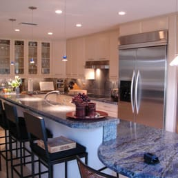 Bath & Kitchen Creations Inc - Kitchen & Bath - 3850 NW Boca Raton ...