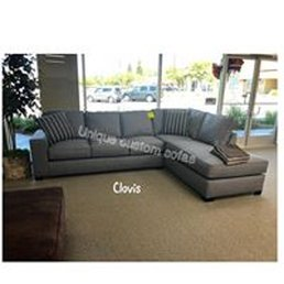 Photo Of Unique Custom Sofas   Rocklin, CA, United States