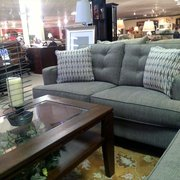 Andrews Furniture Photo Of Andrews Furniture   Abilene, TX, United States  ...