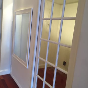 Wall The Partition Temporary Wall NYC Pressurized Wall NYC   394 Photos    77 Reviews   Contractors   50 06 66th St  Woodside  Woodside  NY   Phone  Number    Wall The Partition Temporary Wall NYC Pressurized Wall NYC   394  . Temporary Wall Partition Bedroom. Home Design Ideas