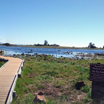 Santa Rosa Plateau Ecological Reserve 306 Photos 118 Reviews Hiking 39400 Clinton Keith