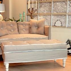 Swell The Best 10 Furniture Stores Near E Square Lake Rd Uwap Interior Chair Design Uwaporg