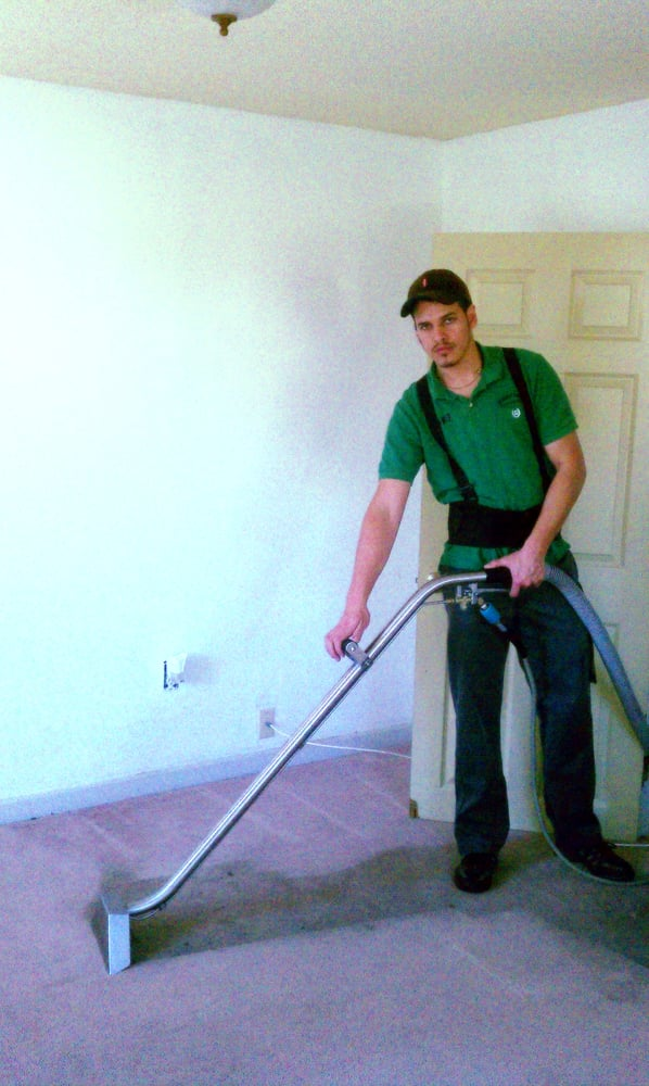 Karytas Carpet Cleaning 379 Photos Amp 171 Reviews