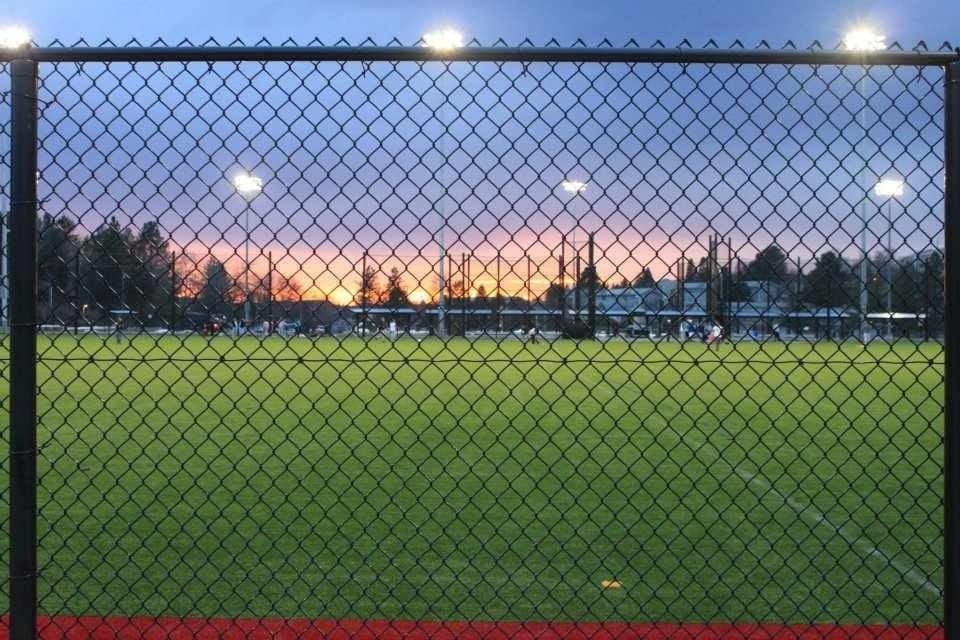 Valley Road Playfields: 1775 NE Stadium Way, Pullman, WA