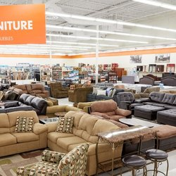 Big Lots Carson City 36 s Furniture Stores 4215 S