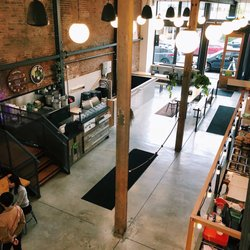 The Best 10 Bars near Pioneer Place in Portland, OR - Yelp