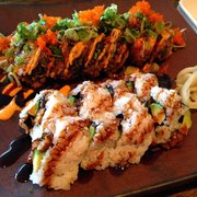Masa sushi and grill 271 photos 133 reviews japanese for Asian cuisine allendale nj