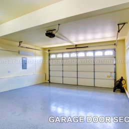 Photo Of Downtown Garage Door Repair   Miami, FL, United States