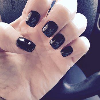 village spa nails 306 photos 119 reviews nail salons