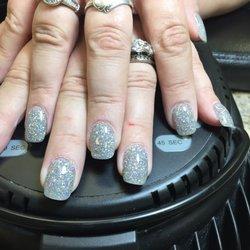 Le Nails - 24 Photos & 17 Reviews - Nail Salons - 5962 W Jefferson ...