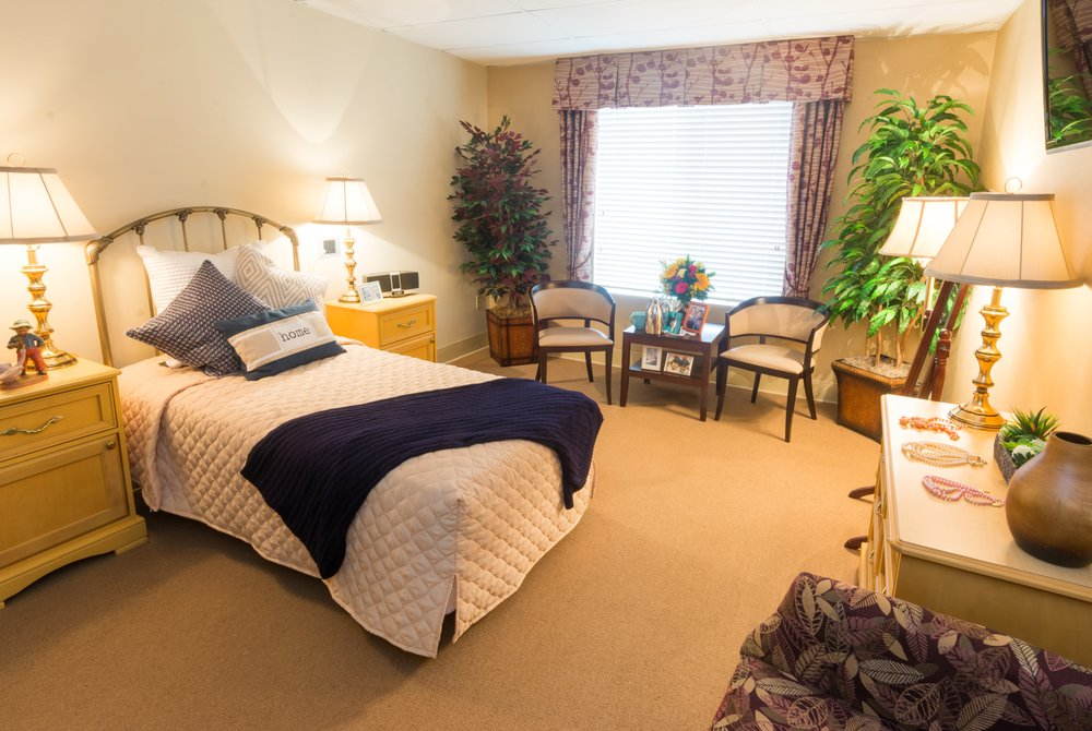 Freedom Village - Assisted Living